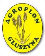 PPHU Agroplon